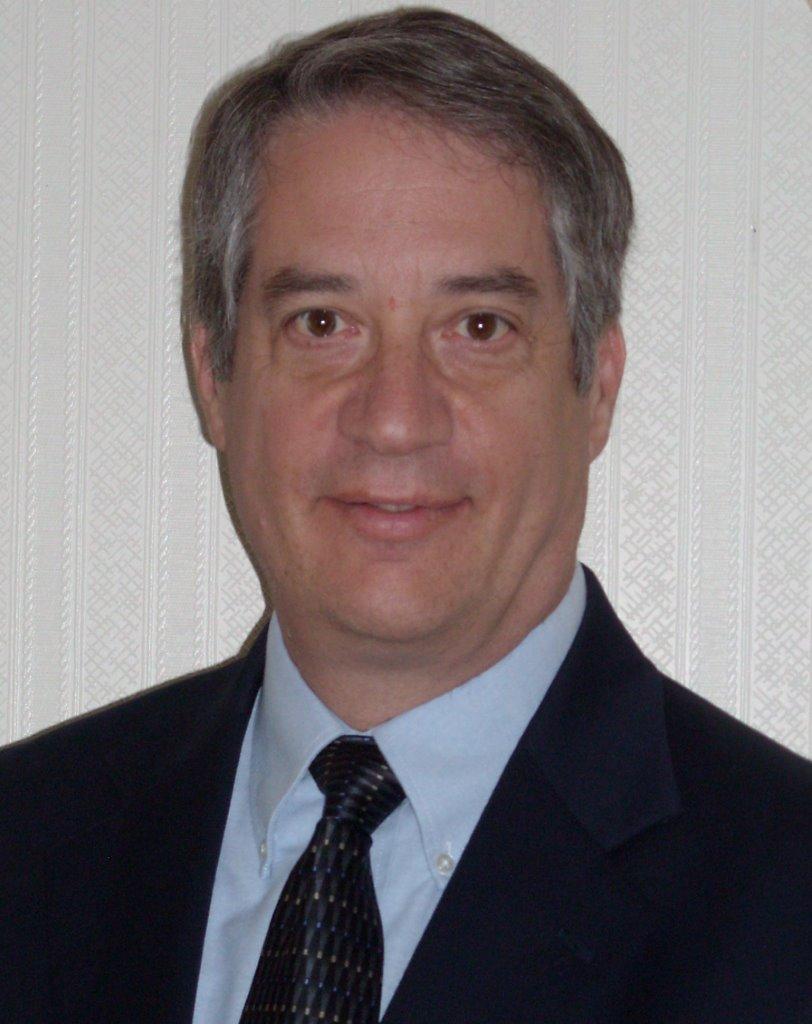 Yardi Chief Economist, Jack Kern