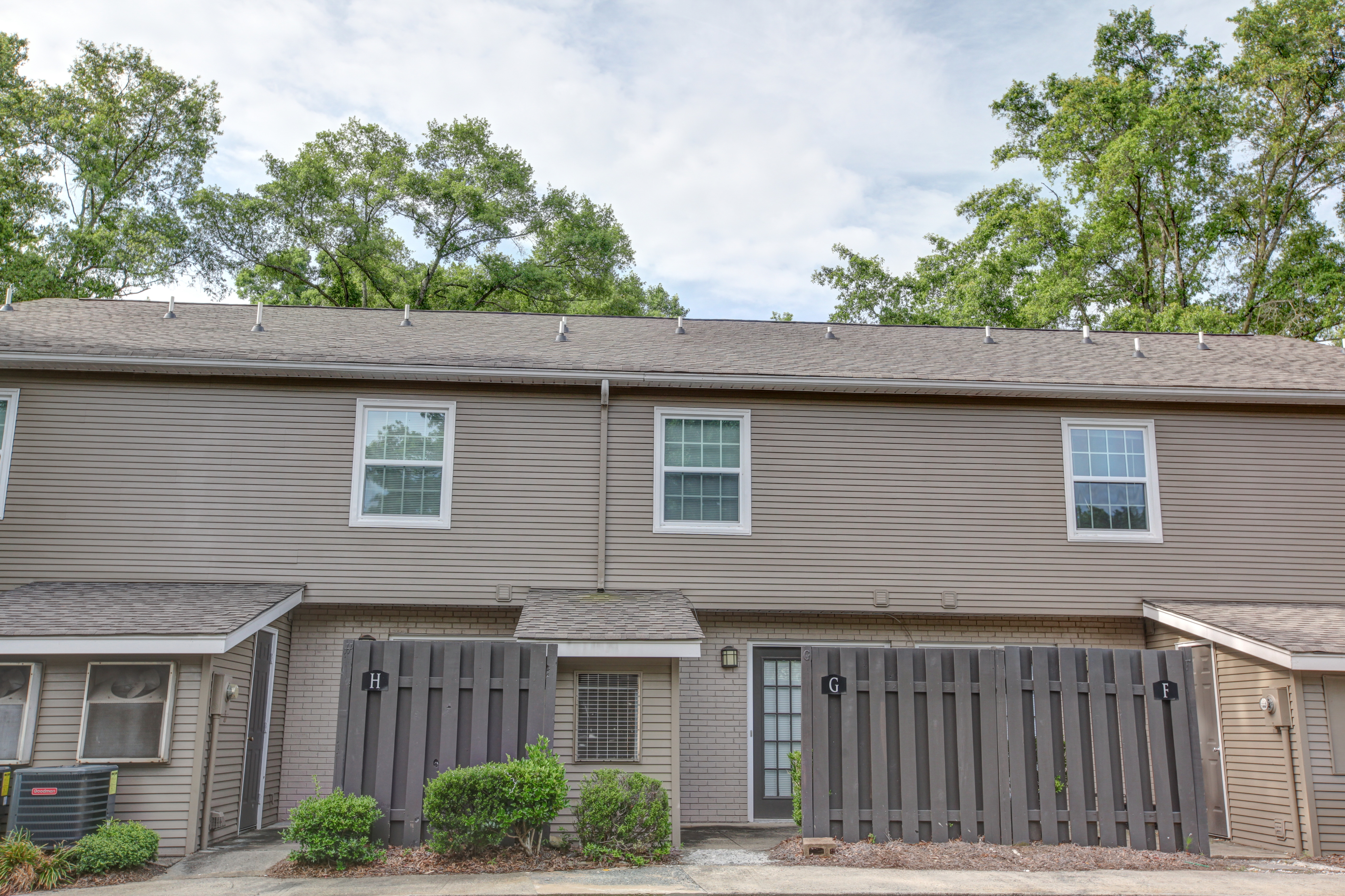 exterior locations cottages myrtle south brandmortgage carolina sc beach cottage